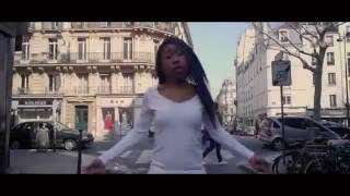 Hillkiss feat Dby - ton choix ( Prod By Dj N9ff )