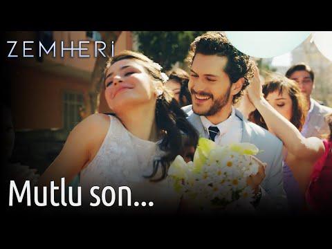 Zemheri - Mutlu Son...