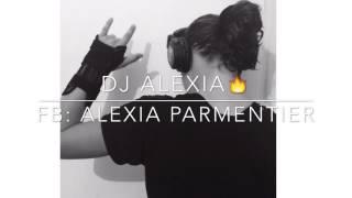 One dance/ ft Dj Alexia