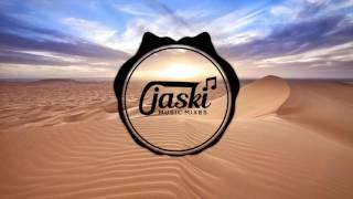 Arabian Rap Beat Eastern HipHop Instrumental 2016 (Mix by Jaski)