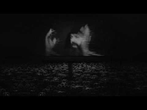 МАКСИМ ФАДЕЕВ — ОДНО И ТО ЖЕ (Премьера трека 2018)