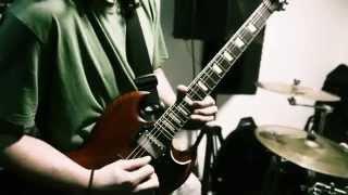"""FACTOR DUENDE - """"EL ROCK DEL GATO"""" (VIDEOCLIP OFICIAL)"""