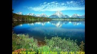 Serenade - Franz Schubert - Violin .wmv (HD)