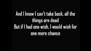Bebe Rexha - Gone (Lyrics)
