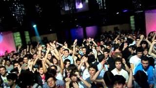 DJ PIPE feat Mc luis Carlos - IN PLAZA