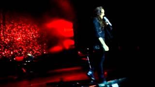 DVD #AC - Ana Carolina, É isso aí