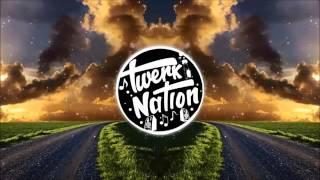 David Guetta feat Sam Martin Dangerous Dezavu x Scarface Twerk Remix.mp4
