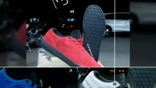 Sepatu Sepeda Five Ten Danny Macaskill