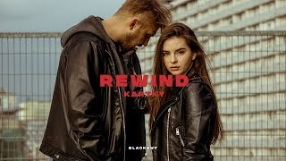 Kartky - Rewind (prod. NoTime)