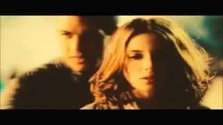 """ Perdoname "" Rap Romantico Triste - Elias Ayaviri Ft Mc Belcia"