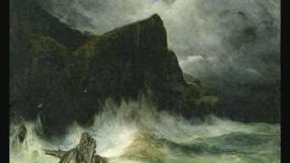 Vivaldi - Bassoon Concerto in D Minor RV481 - Mov. 1/3