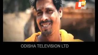 Odia rapper Samir Rishu all set for album release