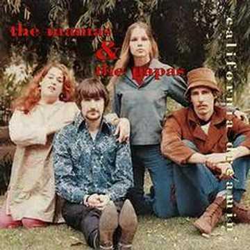 the-mamas-the-papas-california-dreamin-blueraymond