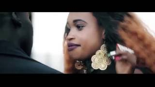 Lady Bella - Owelele my babe Official Music Video HD