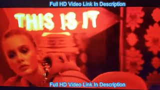 Zara Larsson - Ain't My Fault (Destiny's Child Instrumental Remix)