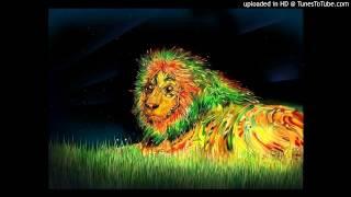 Ras Muhamad - Lion Roar
