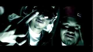 Big Twister Ft Sr Nava  (Que Suene La Calle) 2013 VIDEO OFFICIAL