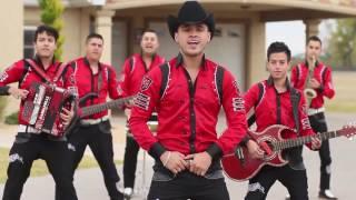 Grupo Andariego - La Que No Llego A Dormir ( VideoClip Oficial )