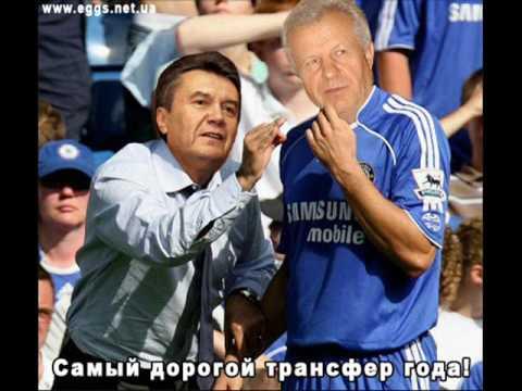 UKRAINE,DON'T SLEEP MY NATIVE LAND! НЕ СПИ, МОЯ РІДНА ЗЕМЛЯ!