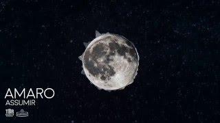 """Amaro - """"Assumir"""" [Audio Oficial]"""