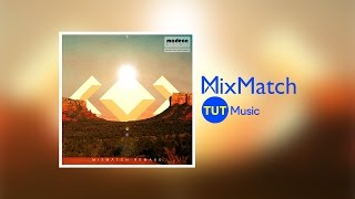 Porter Robinson & Madeon - Home (Shelter Live MixMatch Remake)
