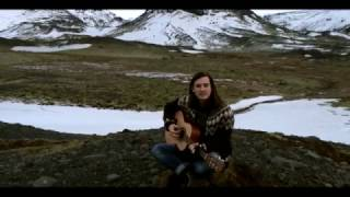 Chris Farren - Until I Can See the Light (Live from Iceland)