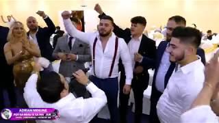 Adrian Minune - Pot sa beau si sa ma jur LIVE 2017