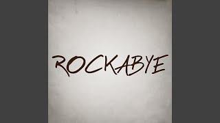Rockabye - Acoustic Version