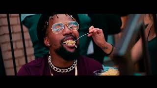 DJ VIVO -  2 Step Noodles Feat Tumi Tladi & Phantom Steeze Official Video