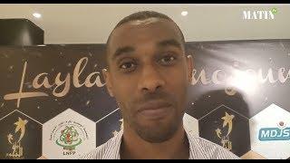 Coupe de la CAF : Mahmoud Benhalib et Mohcine Iajour s'attendent à un match difficile face à Vita Club