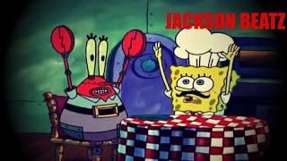Ravioli Ravioli Trap Remix (Spongebob Beat) - Jackson Beatz