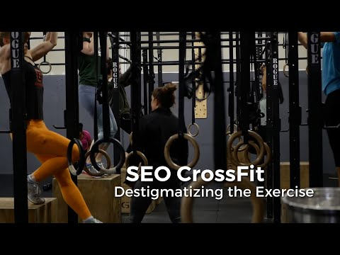 CrossFit SEO, 762 W. Union St., is the first CrossFit affiliate in Athens.   Video by Aaron Bryan Editing by Aaron Bryan  Visit our website: https://www.thepostathens.com/  Find us on social media: Instagram: https://www.instagram.com/thepostathens/ Twitter: https://twitter.com/ThePost Facebook: https://www.facebook.com/ThePostAthens Visit our website: https://www.thepostathens.com/