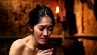 Wali Songo : Kisah Mbah Bolong - Trailer