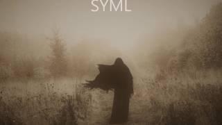 SYML - MR SANDMAN