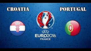 Euro Cup 2016 Sports Live Streaming