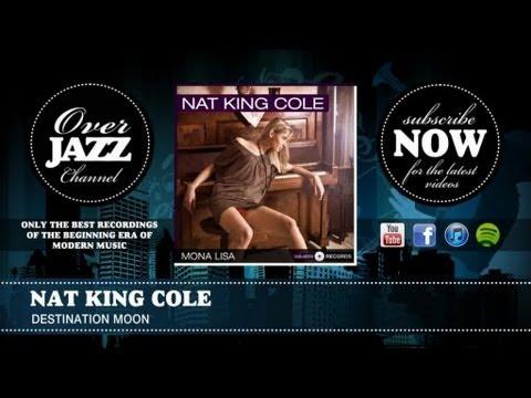 nat-king-cole-destination-moon-1950-overjazz-records