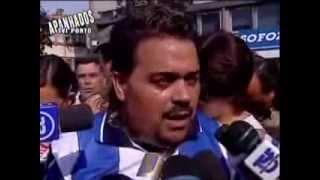 Copy of Apanhados TVI Porto  Parte 6