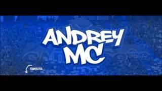 ANDREY MC - Maceió Ficou Azul (Part. MC TEKO)