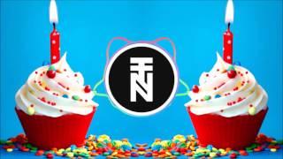 Happy Birthday Song (Trap Remix)