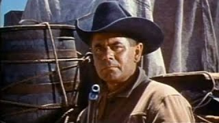Western Movies Full Length Free English ✧ Best Western Movies Of All Time width=