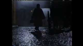 Jack The Ripper 1988 CBS Mini Series Intro