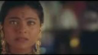 Hamesha - Na Tum Raho  with kajol and Saif Ali Khan (1997)
