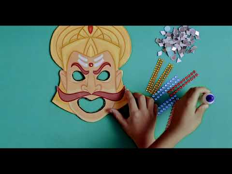 Masti Ki Paathshala - Episode 7
