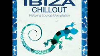 05. Frame By Frame - Live It Up (Ibiza Chillout - Relaxing Lounge Compilation)