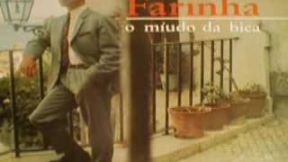 """""""A Minha Apresentacao"""" By Fernando Farinha"""