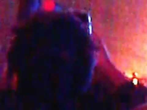 Volkan konak eskişehir konseri