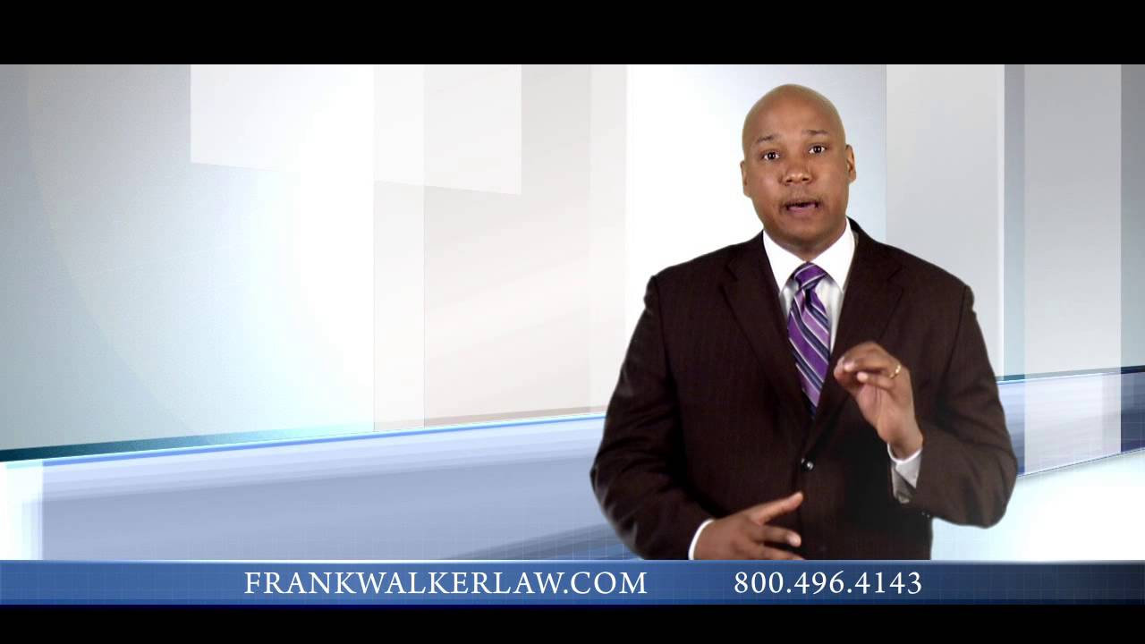 Best Personal Injury Lawyer Broadalbin NY