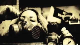 Forbidden Society Smasher Vip Katharsys remix