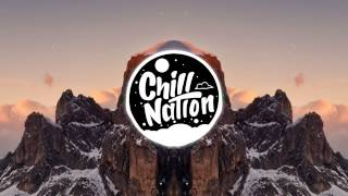 O.T. Genasis - CoCo (San Holo Remix)
