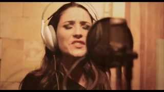 Highway To Hell - AC/DC (cover) Silvia Schwanz